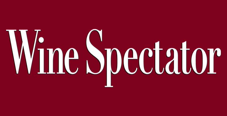 Wine Spectator's Top 100 Wines of 2013: G.D. Vajra (#16)