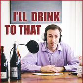 """I'll Drink to That,"" podcast featuring Giuseppe Vaira of G.D. Vajra"